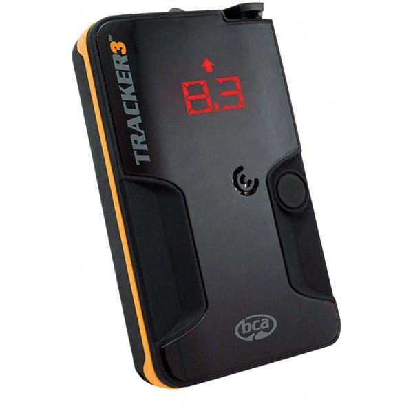 K2 TRACKER3 1 design -