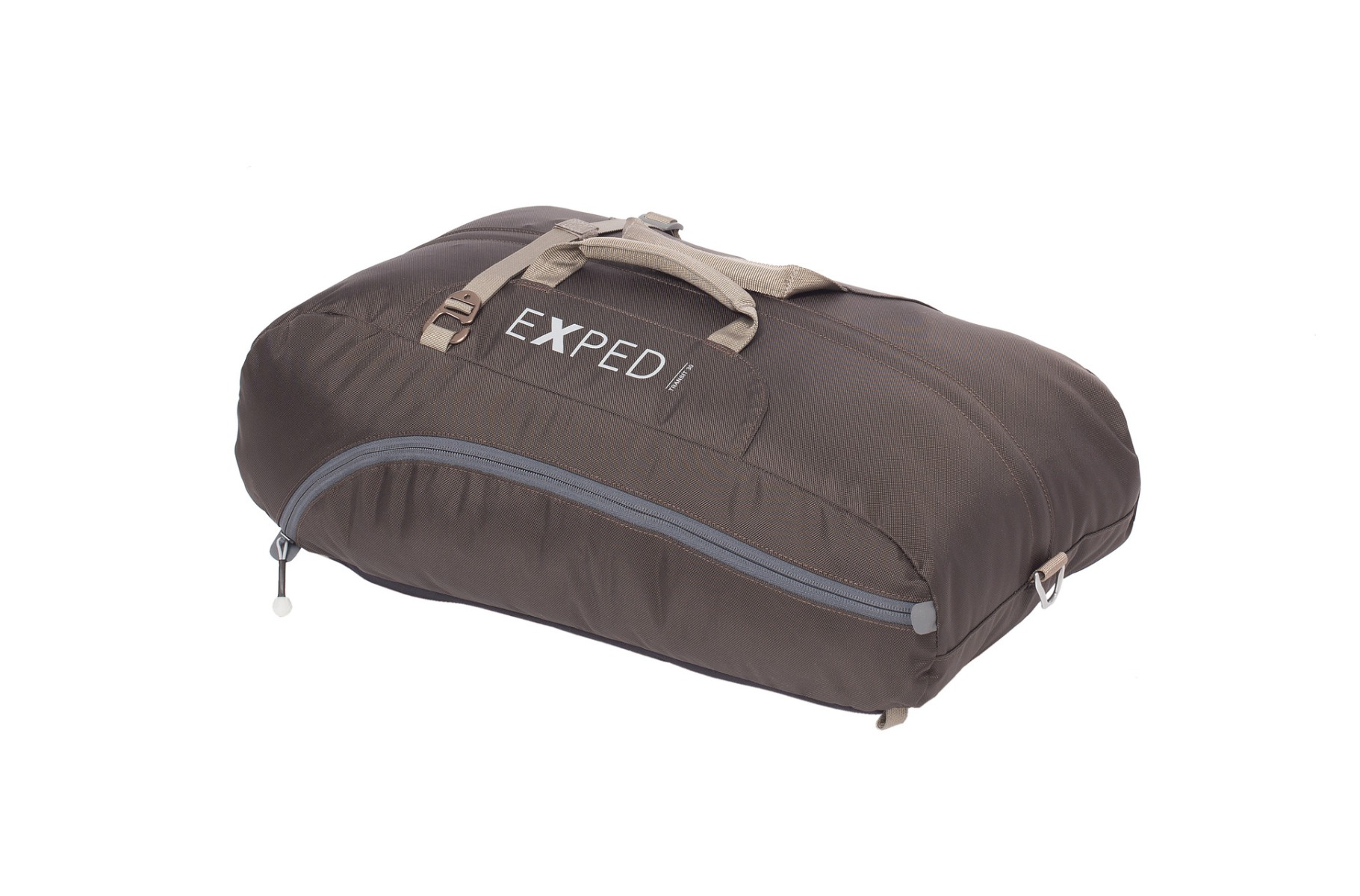 EXPED EXPED Transit 30 bark brown -