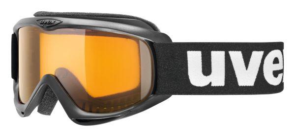 UVEX uvex snowcat 1119 white -