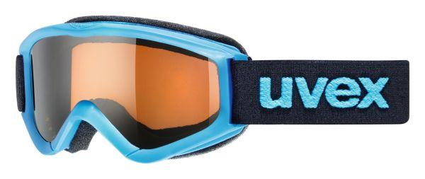 UVEX uvex speedy pro 4012 blue -