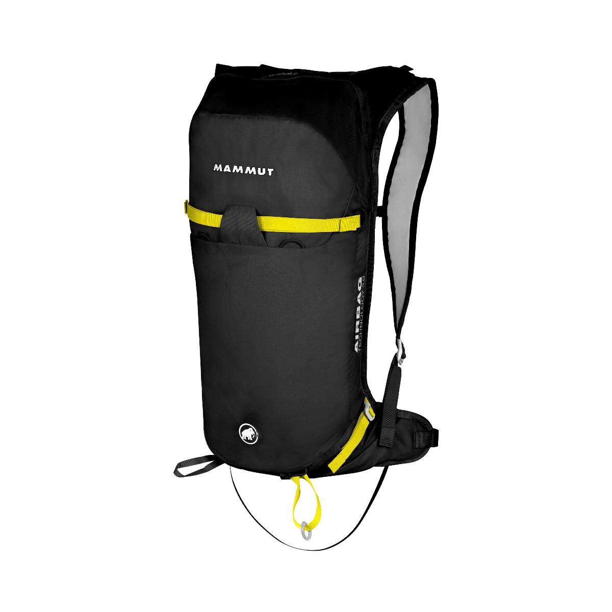 MAMMUT Ultralight Removable Airbag 3. 00150 phantom 20