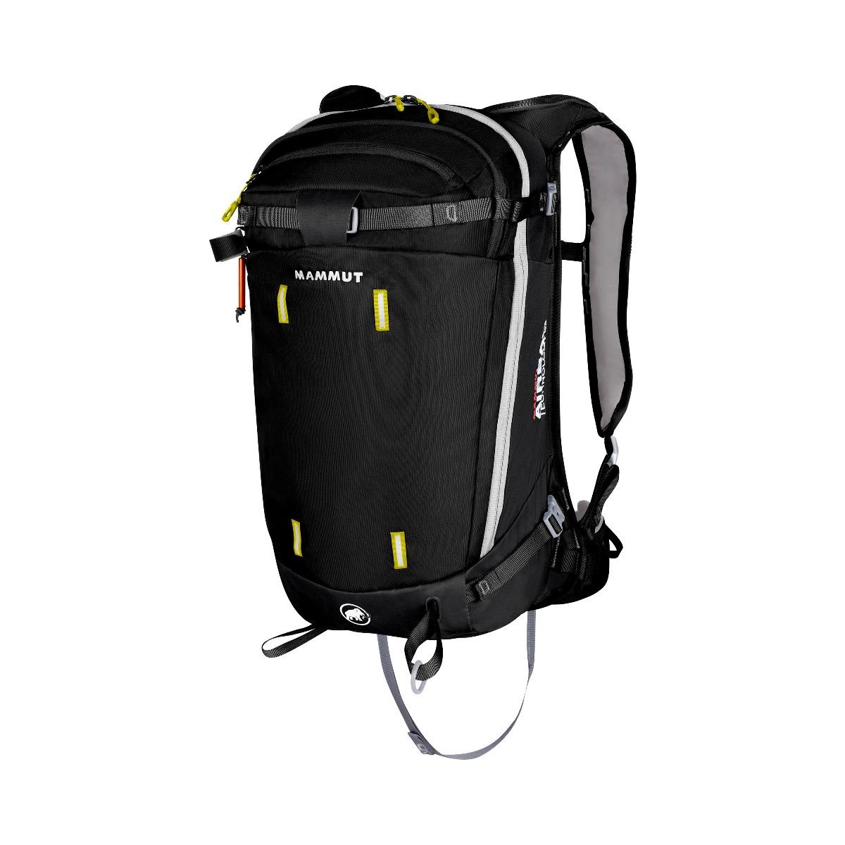 MAMMUT Light Protection Airbag 3.0 re 00150 phantom 30