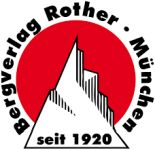 ROTHER
