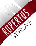 Rupertus Verlag