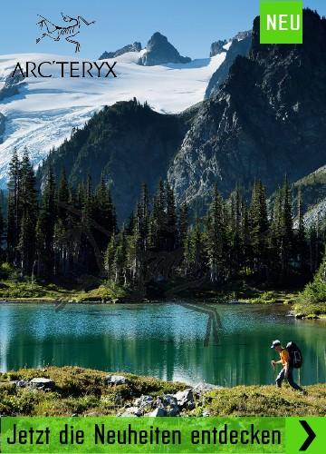 Acteryx 2020